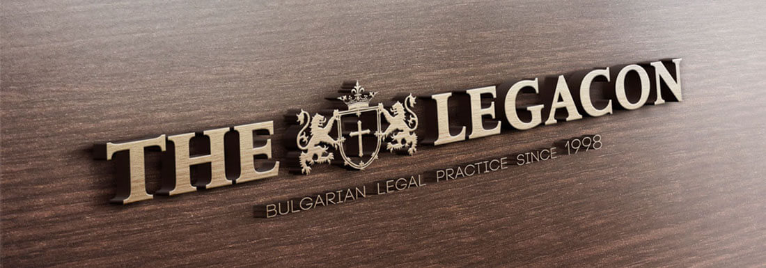 Bulgarian Company Formation