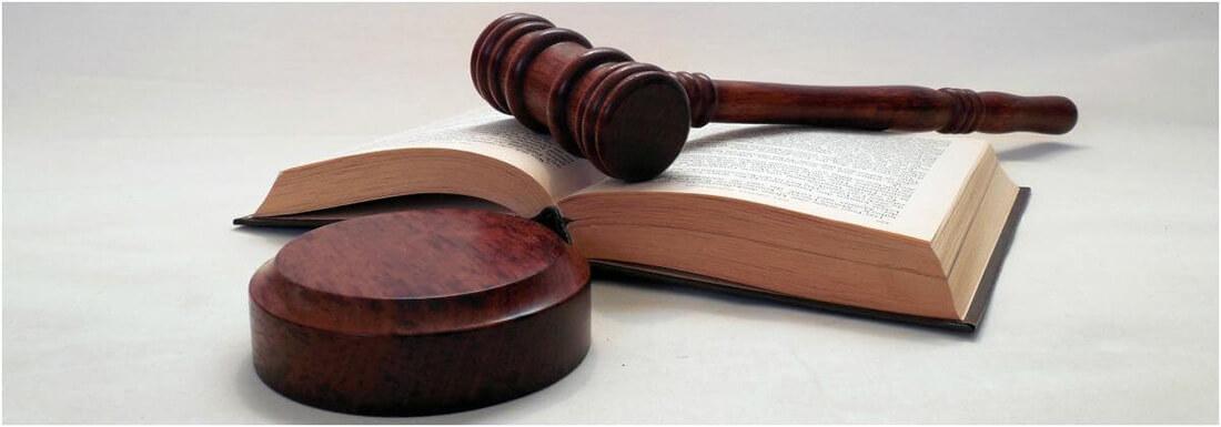 Bulgarian Law Firm in Sofia