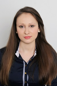 Tania Stoyanova