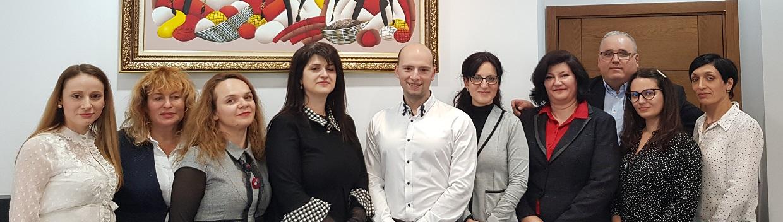 адвокати Бургас и София